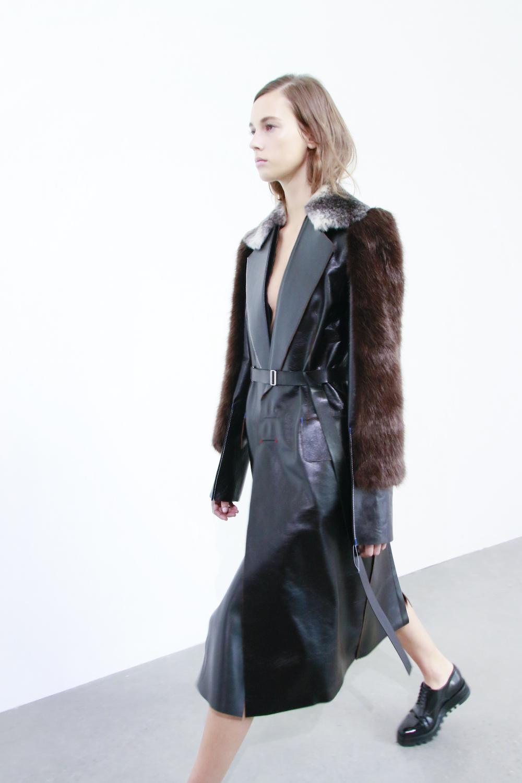 Calvin Klein Collection_blog_2016FW_14