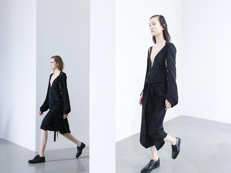 Calvin Klein Collection_blog_2016FW_15