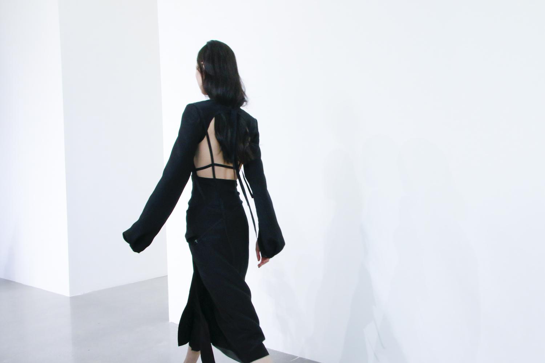 Calvin Klein Collection_blog_2016FW_16