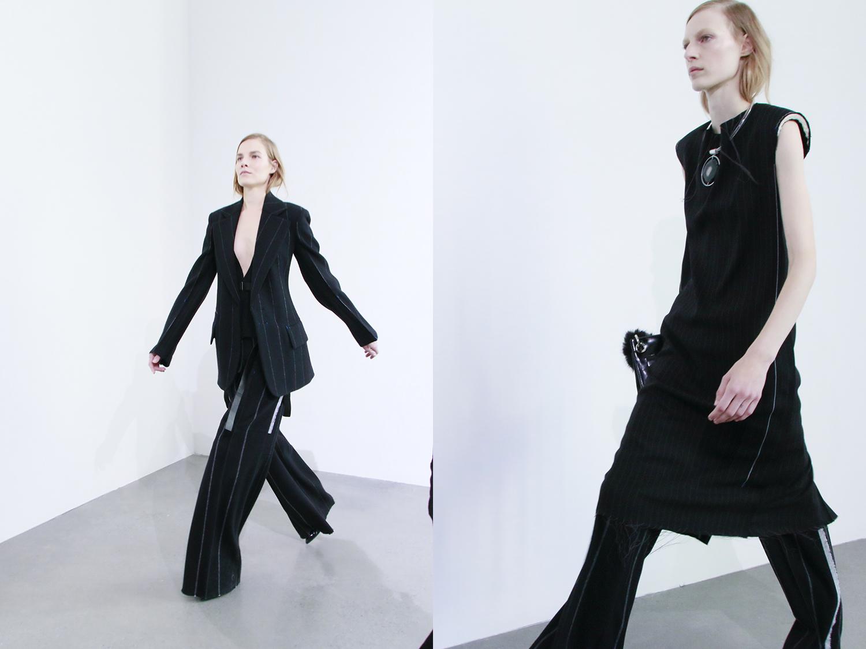 Calvin Klein Collection_blog_2016FW_17
