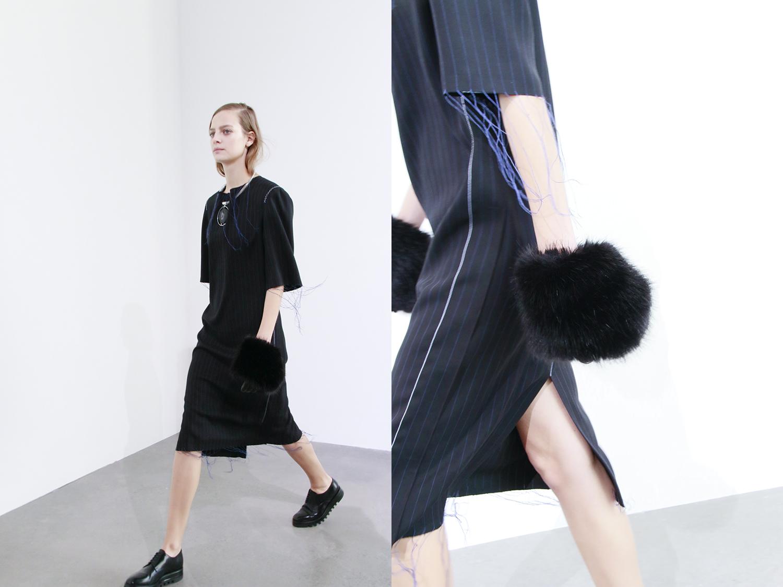 Calvin Klein Collection_blog_2016FW_18