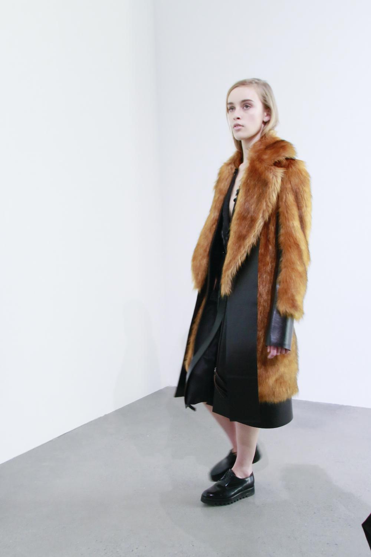 Calvin Klein Collection_blog_2016FW_19