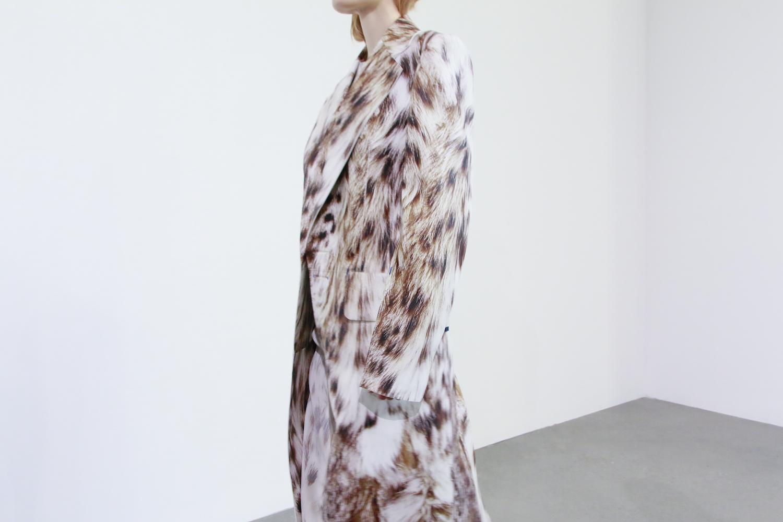 Calvin Klein Collection_blog_2016FW_20