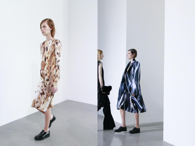 Calvin Klein Collection_blog_2016FW_21