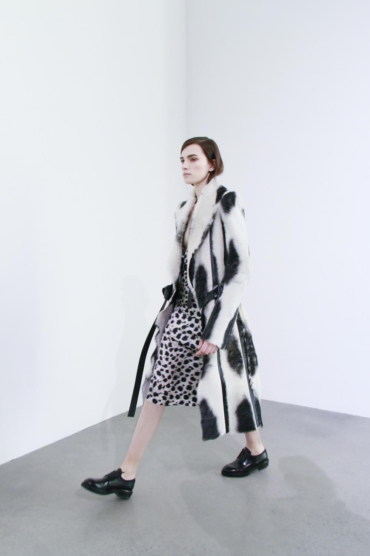 Calvin Klein Collection_blog_2016FW_22
