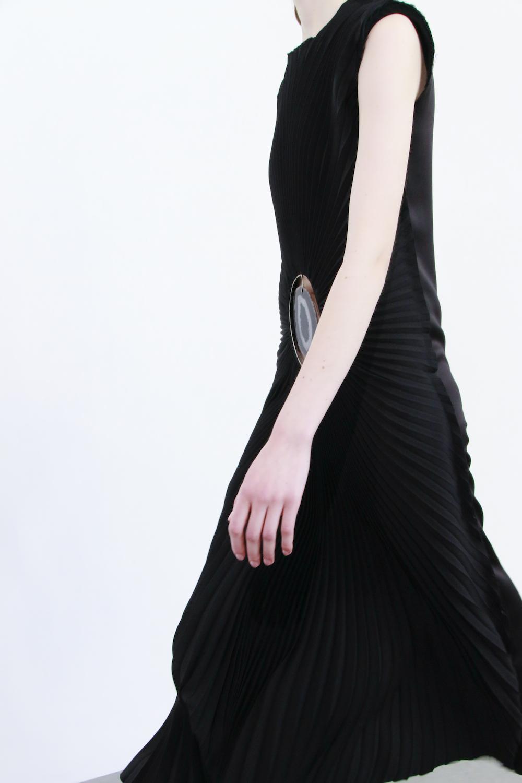 Calvin Klein Collection_blog_2016FW_24