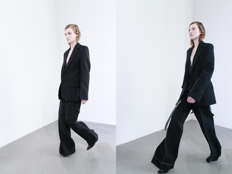 Calvin Klein Collection_blog_2016FW_6