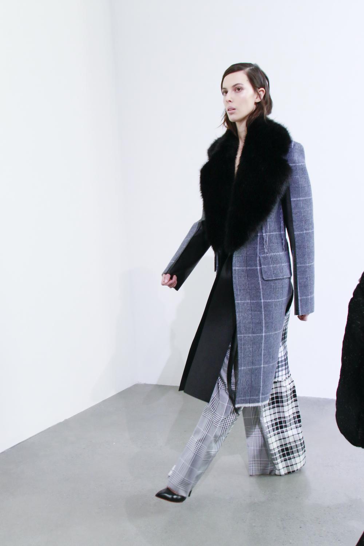 Calvin Klein Collection_blog_2016FW_8