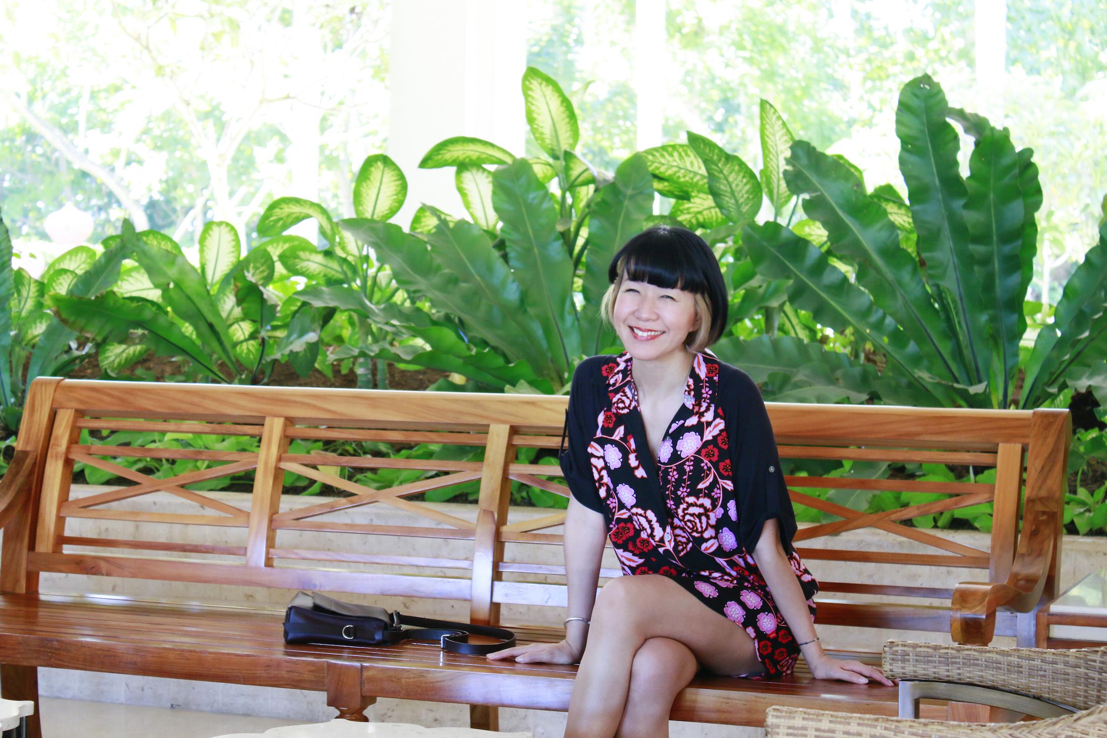 Josie Natori Philippines_Cebu_9