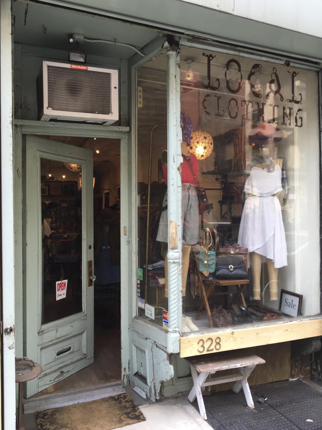 Local Clothing_NY_1