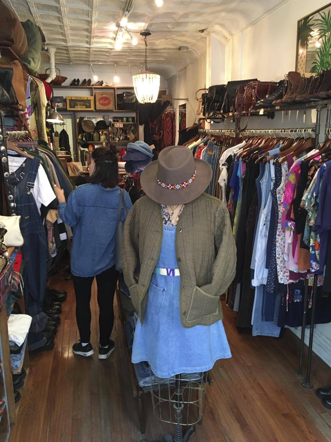 Local Clothing_NY_2
