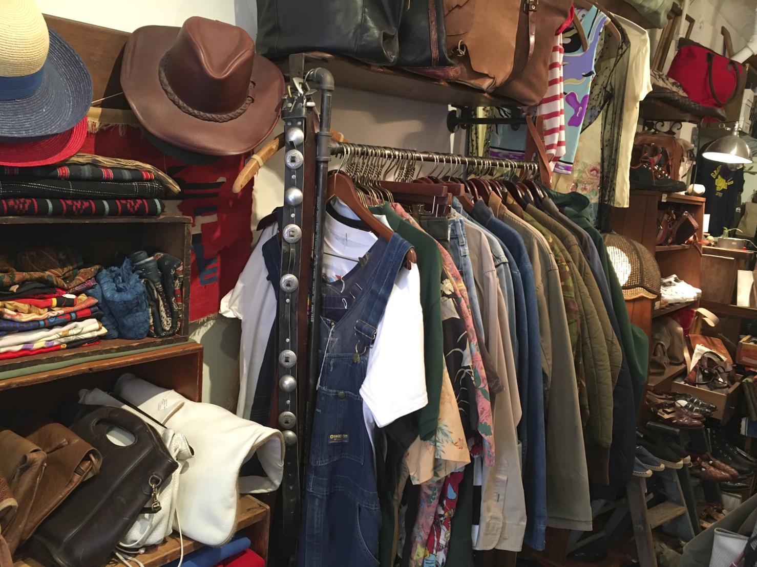 Local Clothing_NY_3