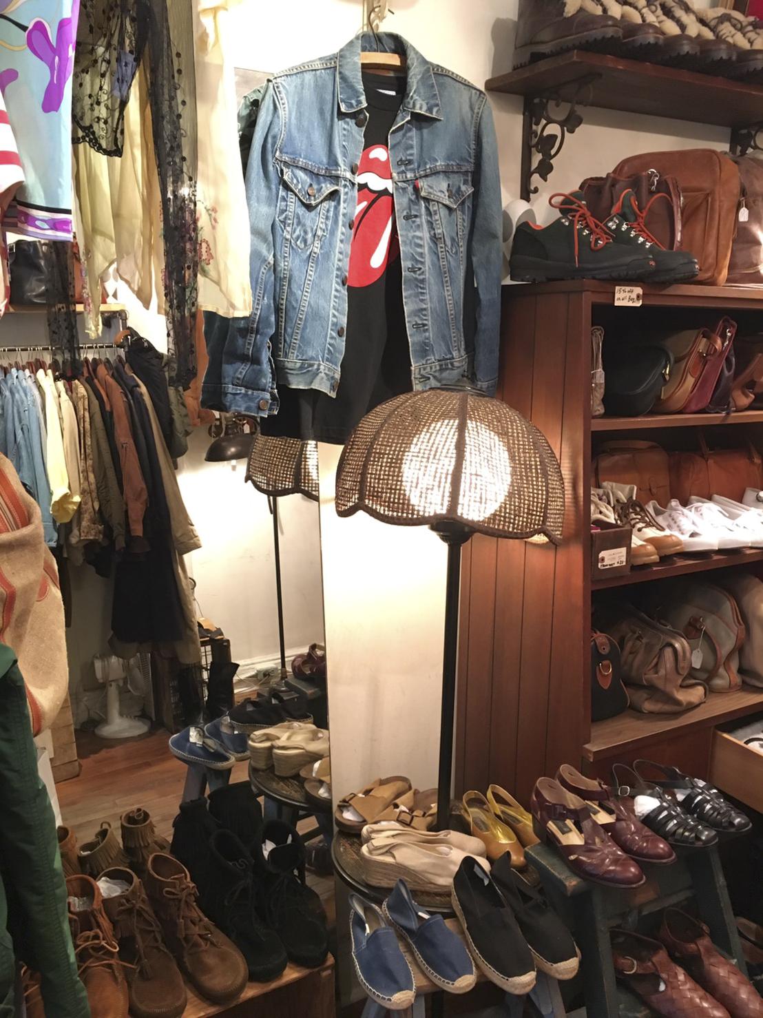 Local Clothing_NY_4
