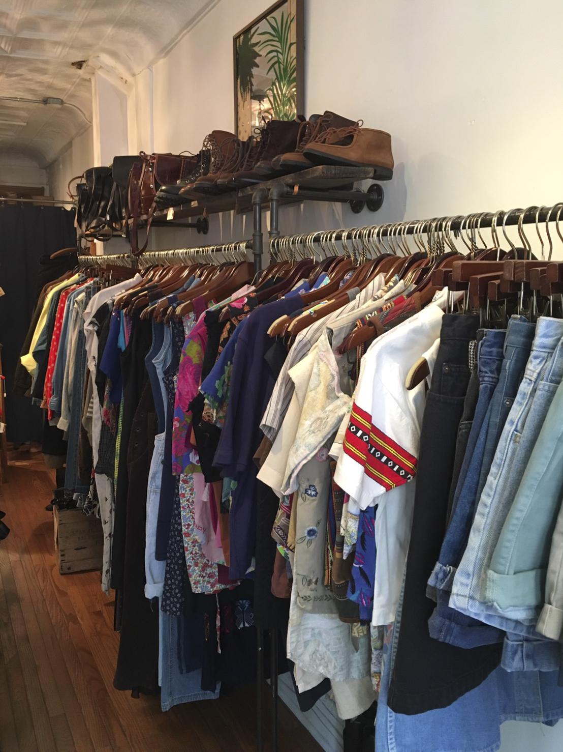 Local Clothing_NY_5