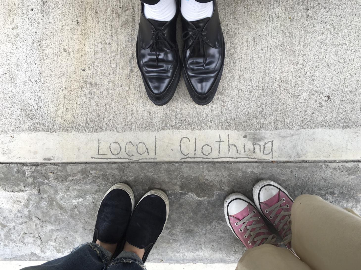 Local Clothing_NY_6