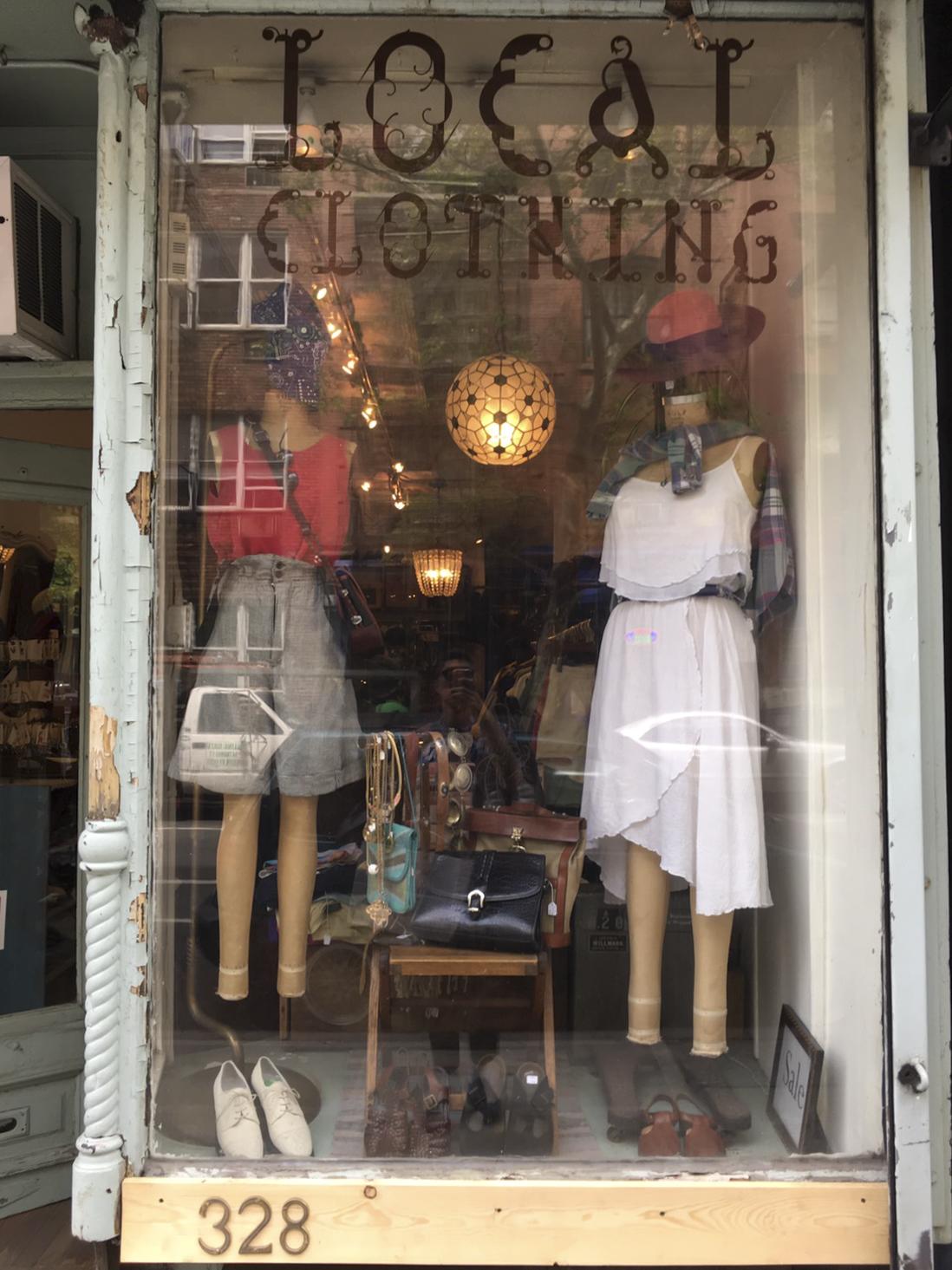 Local Clothing_NY_7