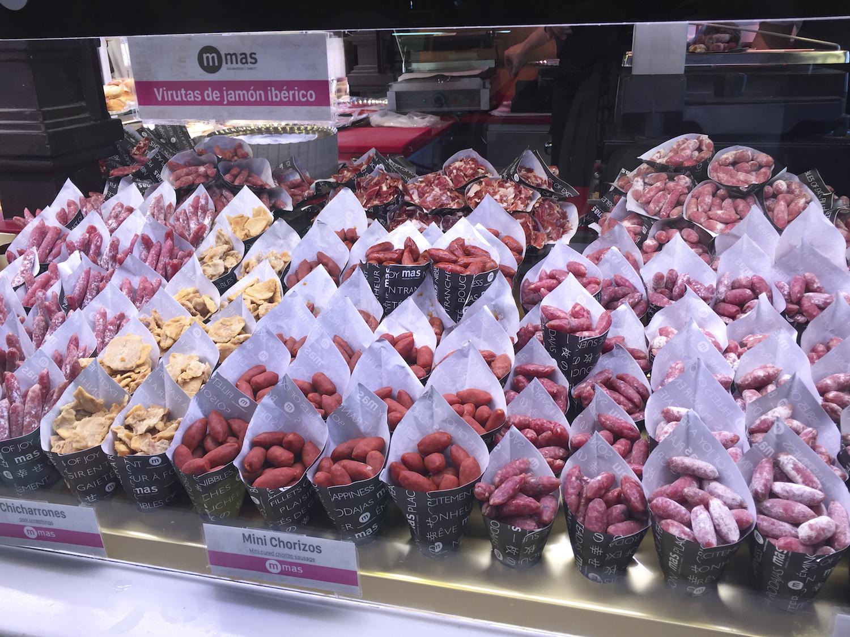 Mercado San Miguel_Madrid_11