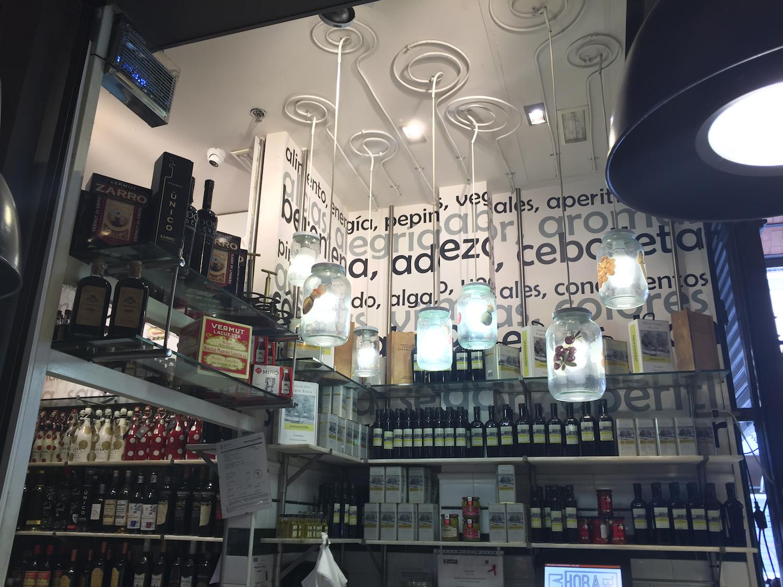 Mercado San Miguel_Madrid_13