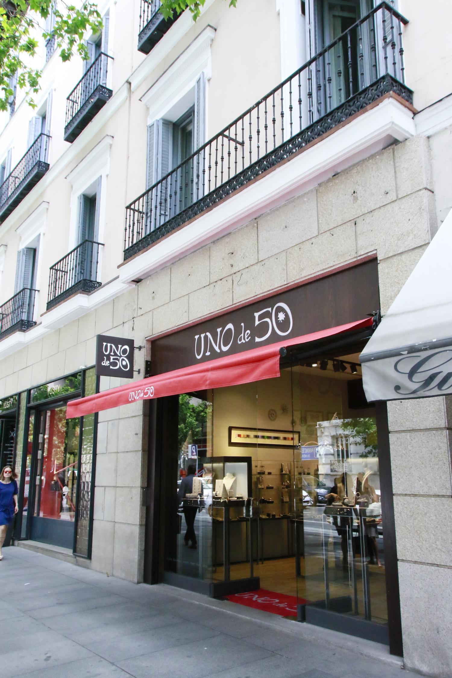 UNOde50-Madrid_1P_26