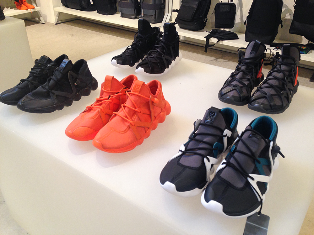 Y-3_2016AW-015