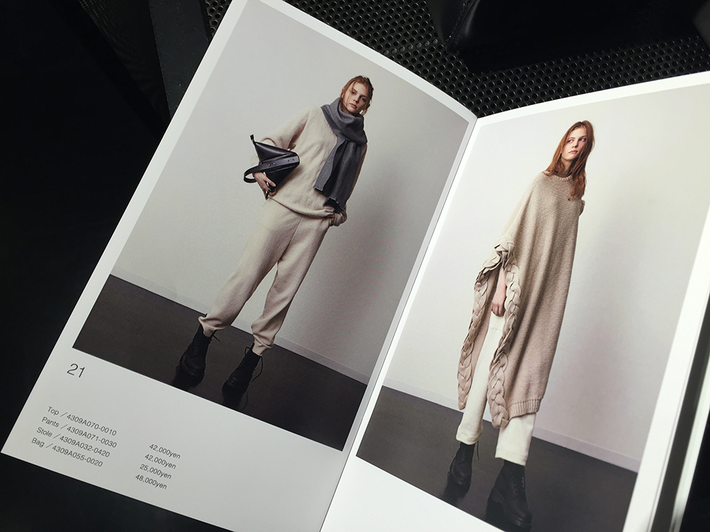 House_Commune_2016AW_01