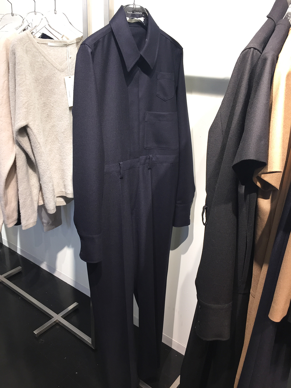 House_Commune_2016AW_05