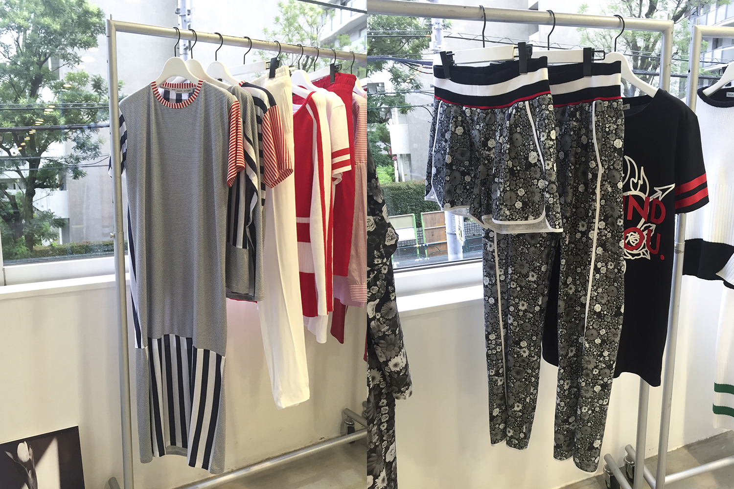 EACH X OTHER_2017ss_blog_14