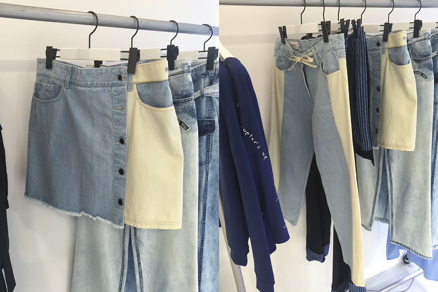 EACH X OTHER_2017ss_blog_4