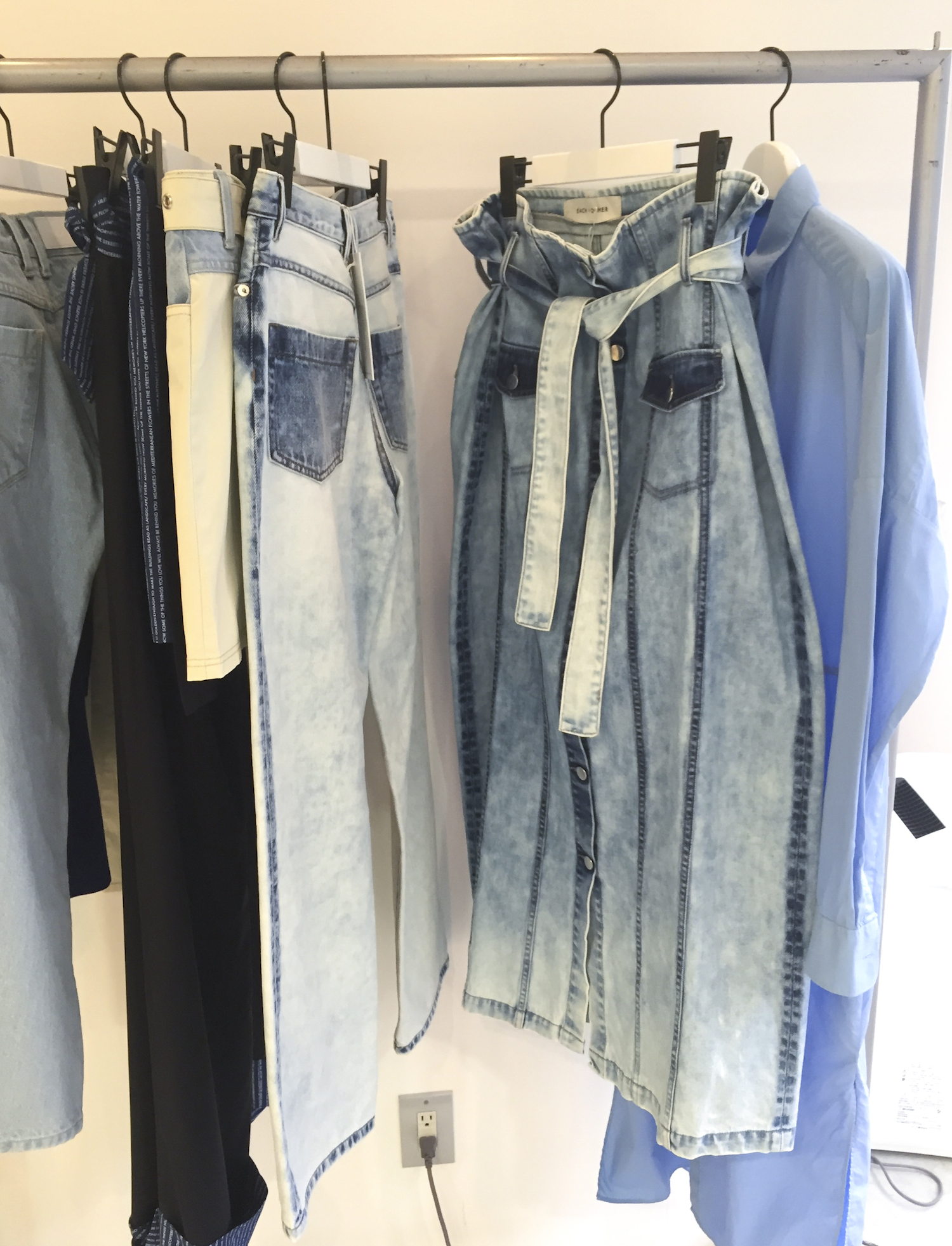 EACH X OTHER_2017ss_blog_5