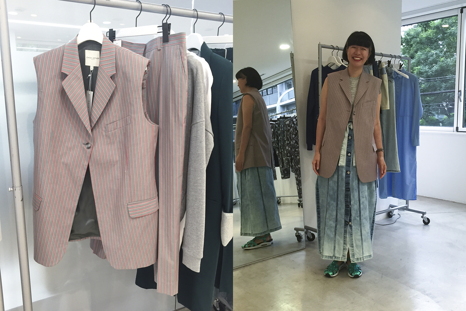 EACH X OTHER_2017ss_blog_6