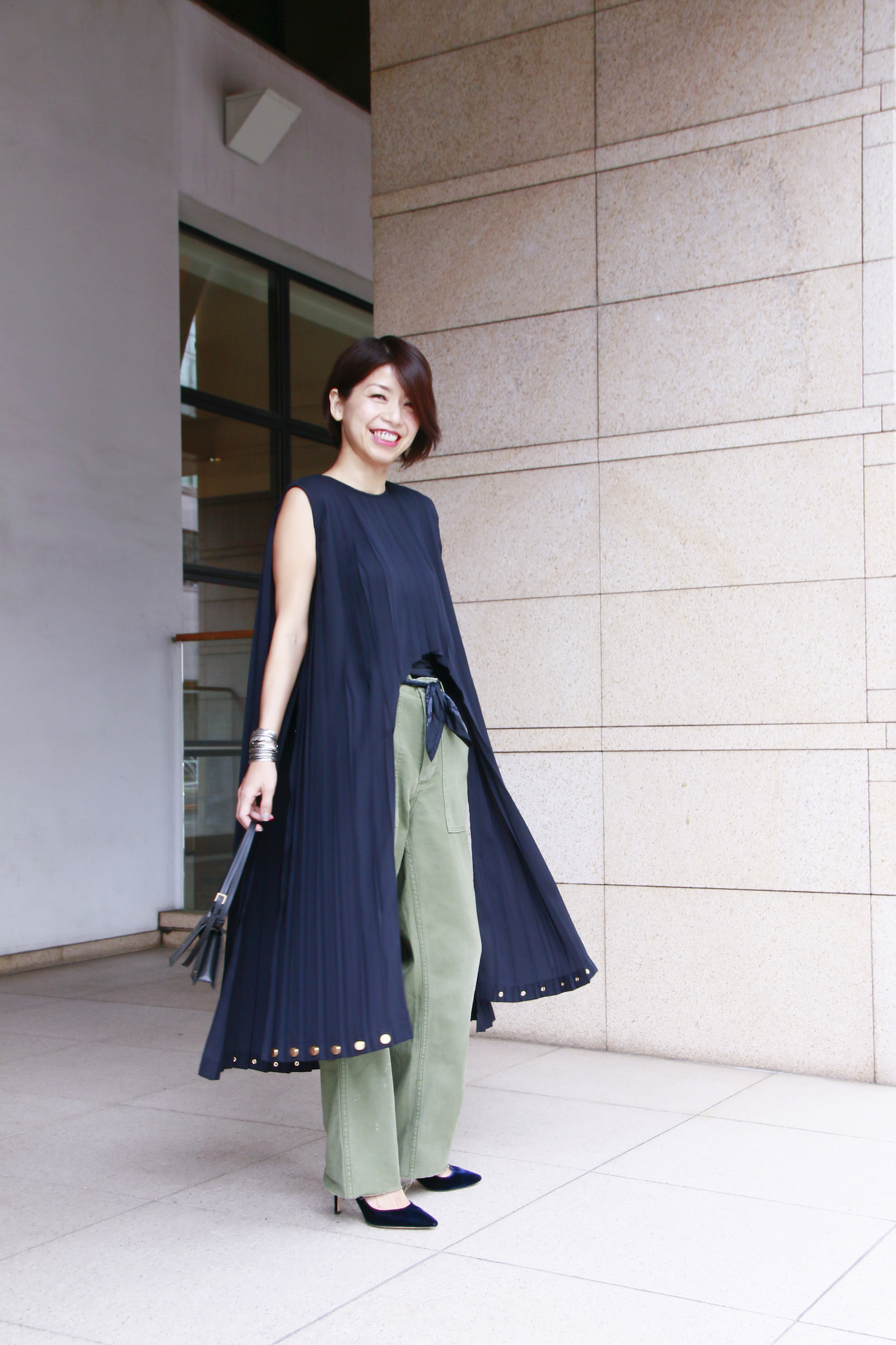 Fashionista_Hanae Nakajima_1