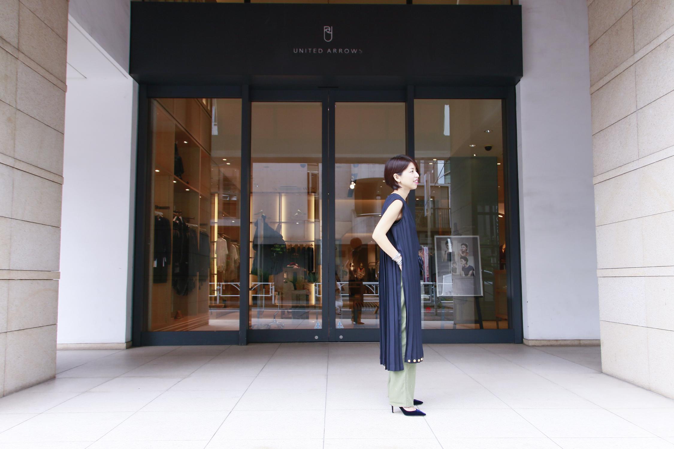 Fashionista_Hanae Nakajima_2