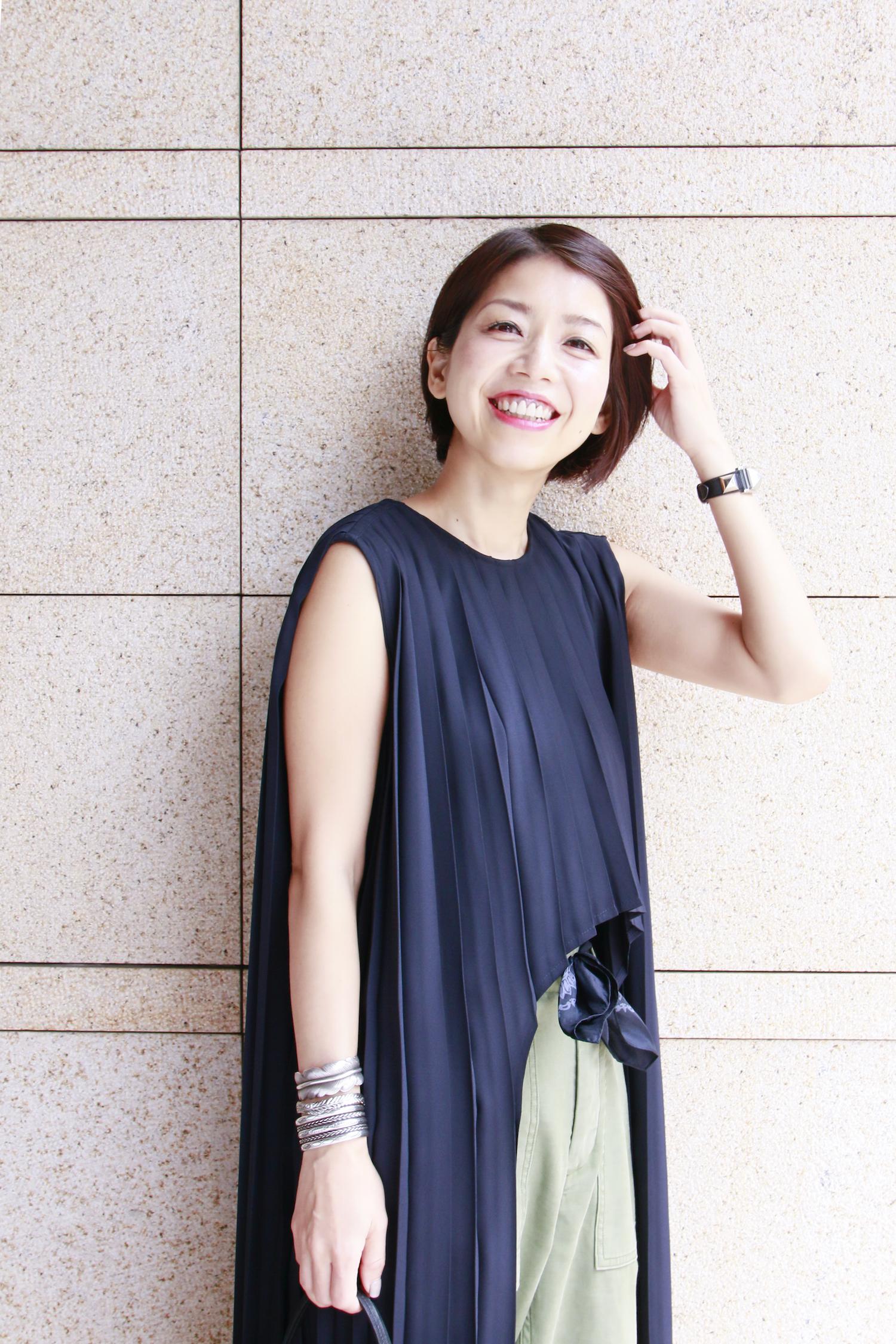 Fashionista_Hanae Nakajima_3