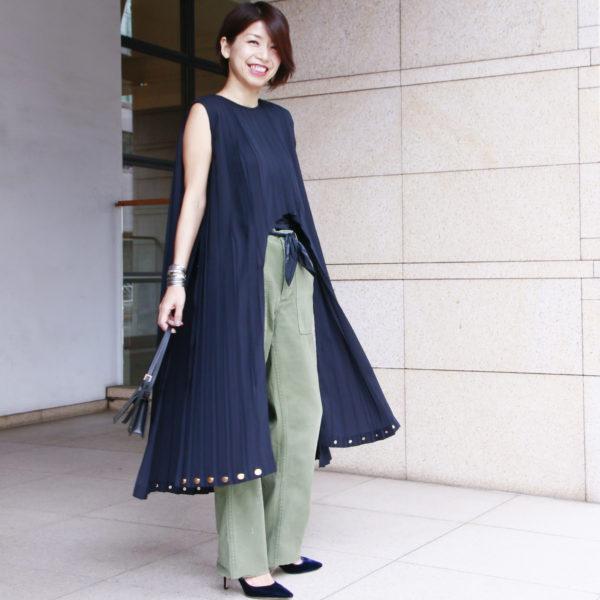 Fashionista_Hanae Nakajima_e
