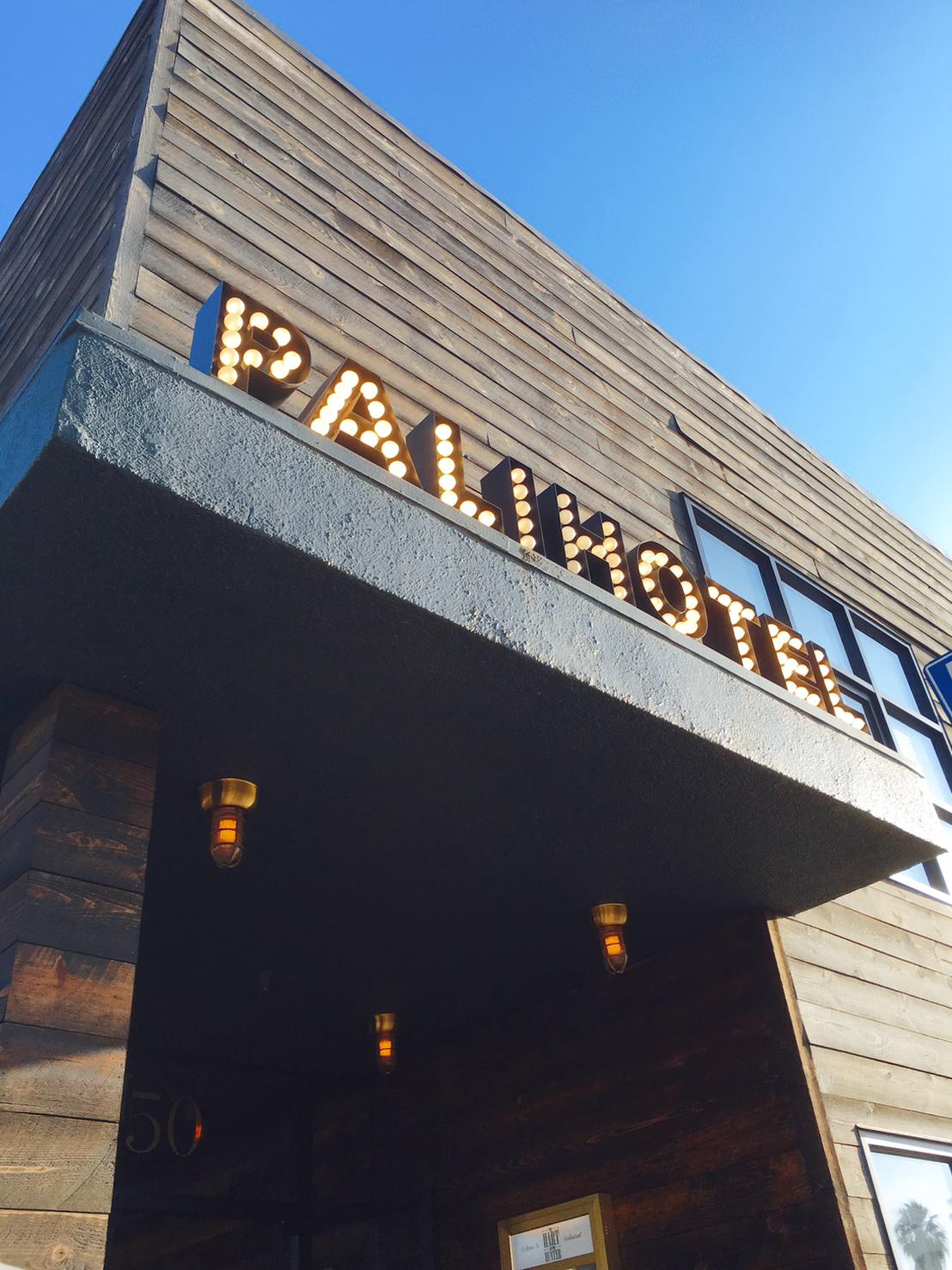 PALIHOTEL-THE HART AND THE HUNTER_LA_1