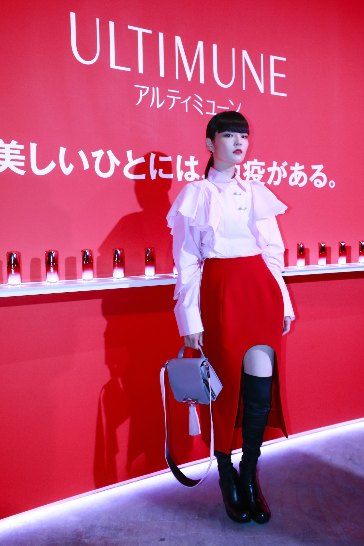 SHISEIDO_ULTIMUNE2016_0