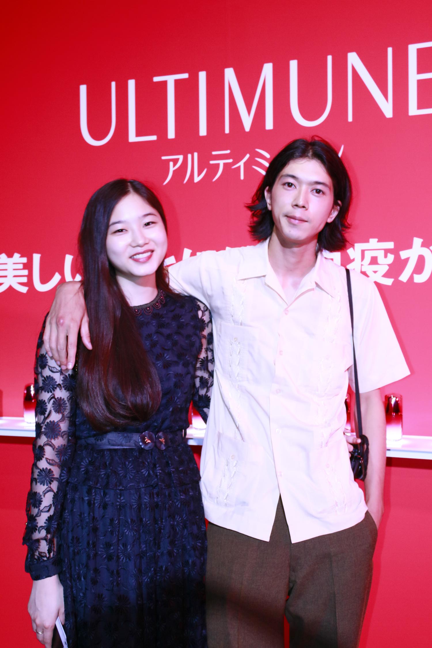 SHISEIDO_ULTIMUNE2016_15