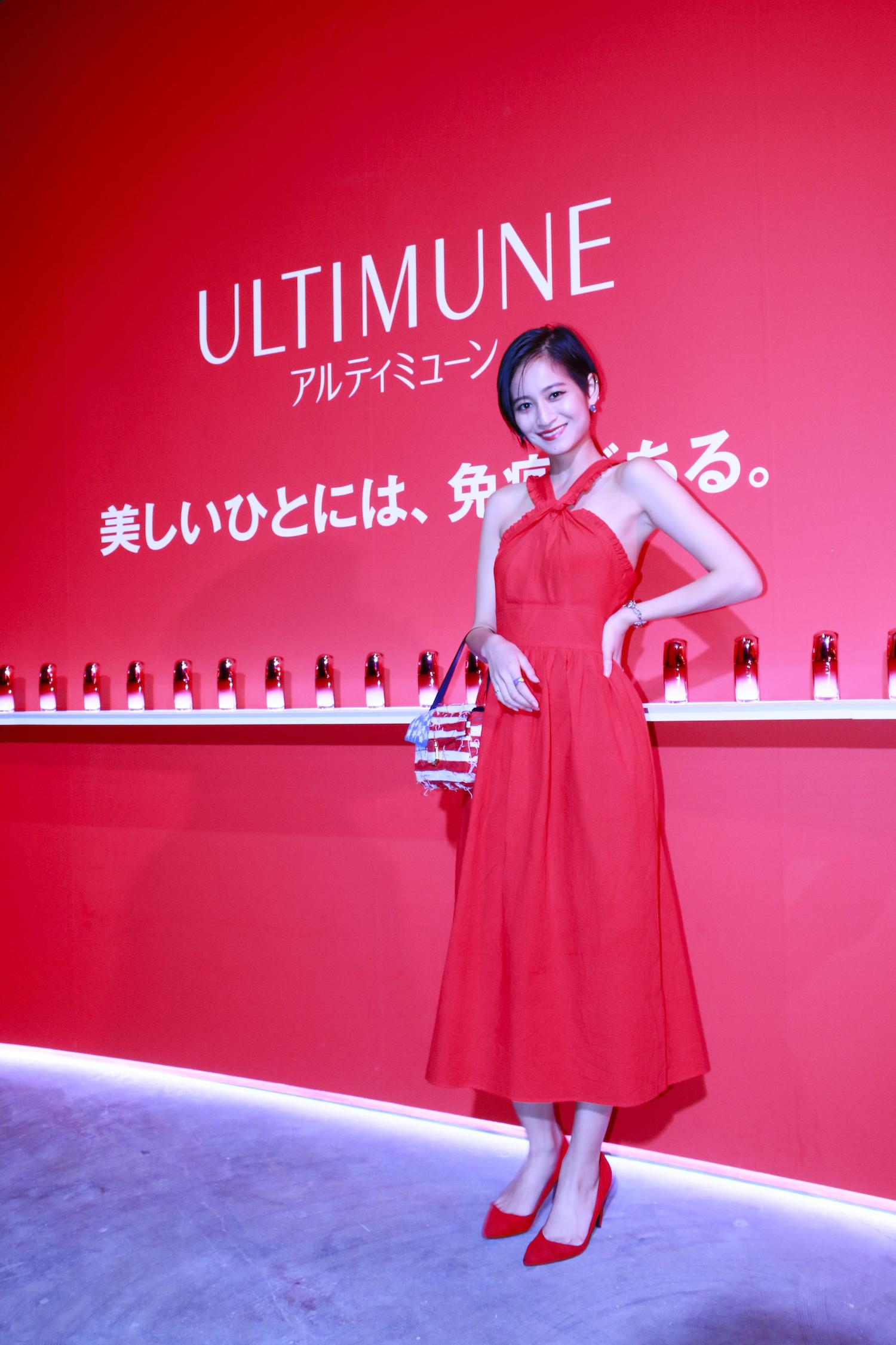 SHISEIDO_ULTIMUNE2016_3