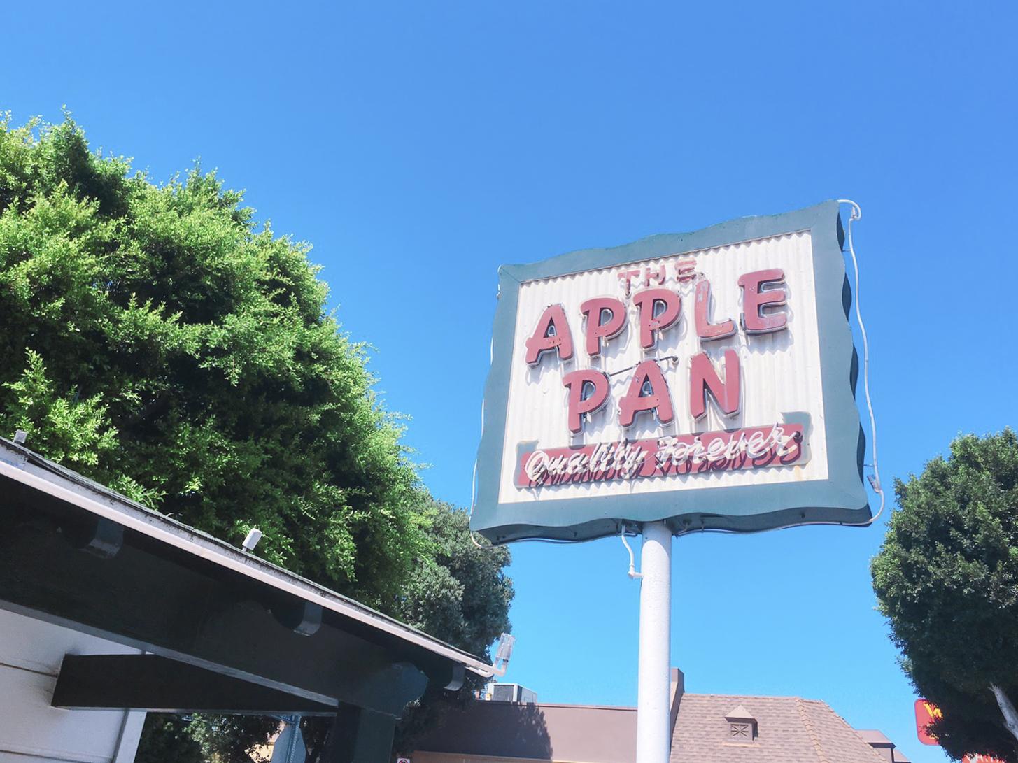 FTM_The Apple Pan_LA_1