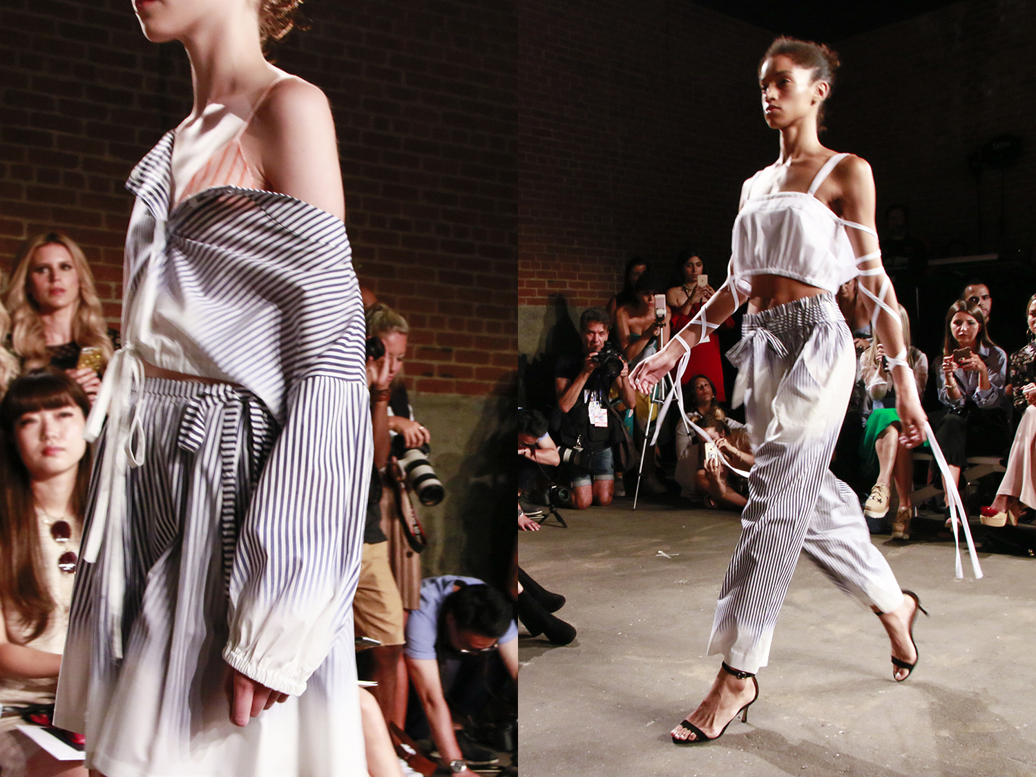 milly_2017ss_blog_12