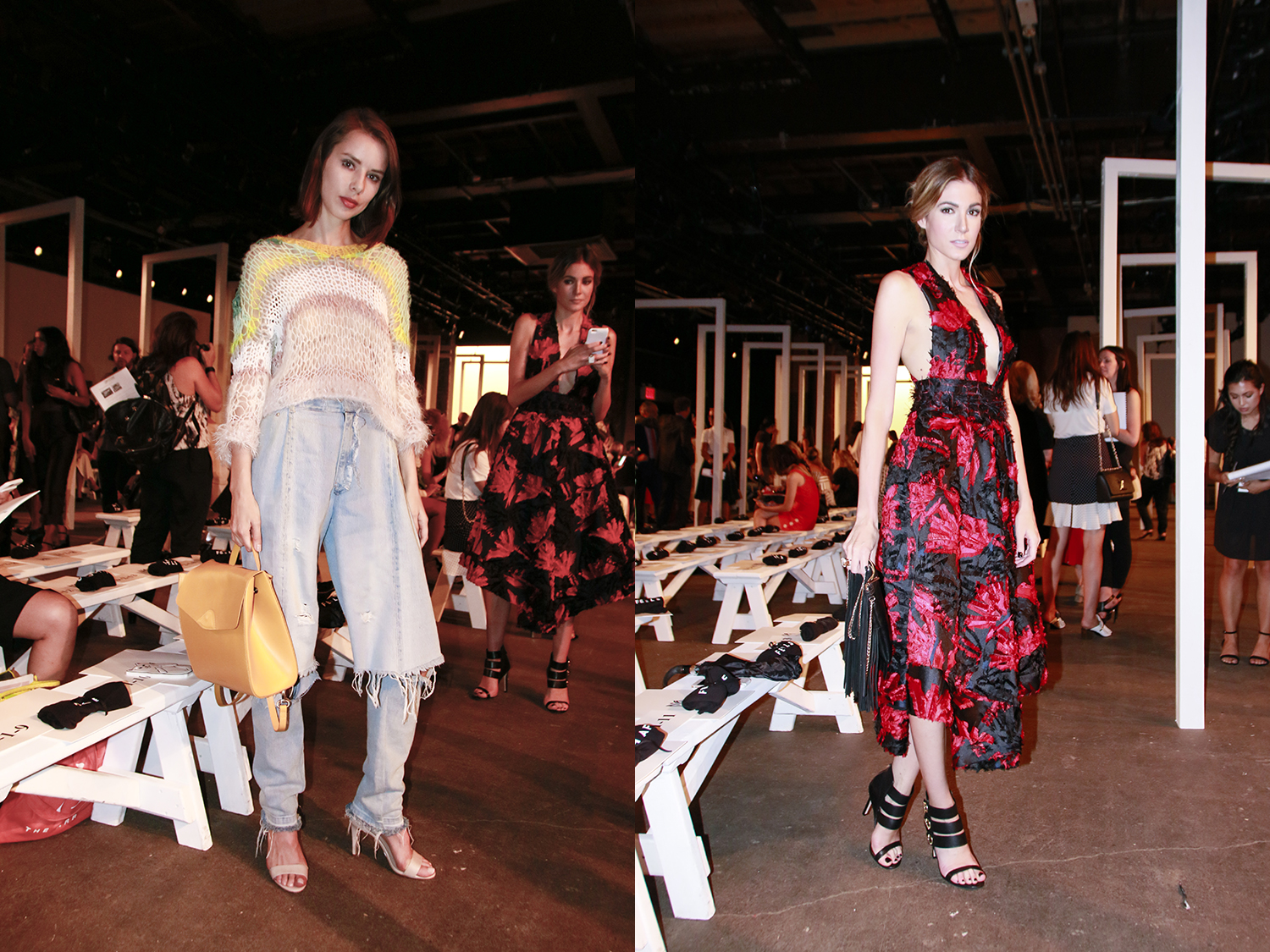 milly_2017ss_blog_21