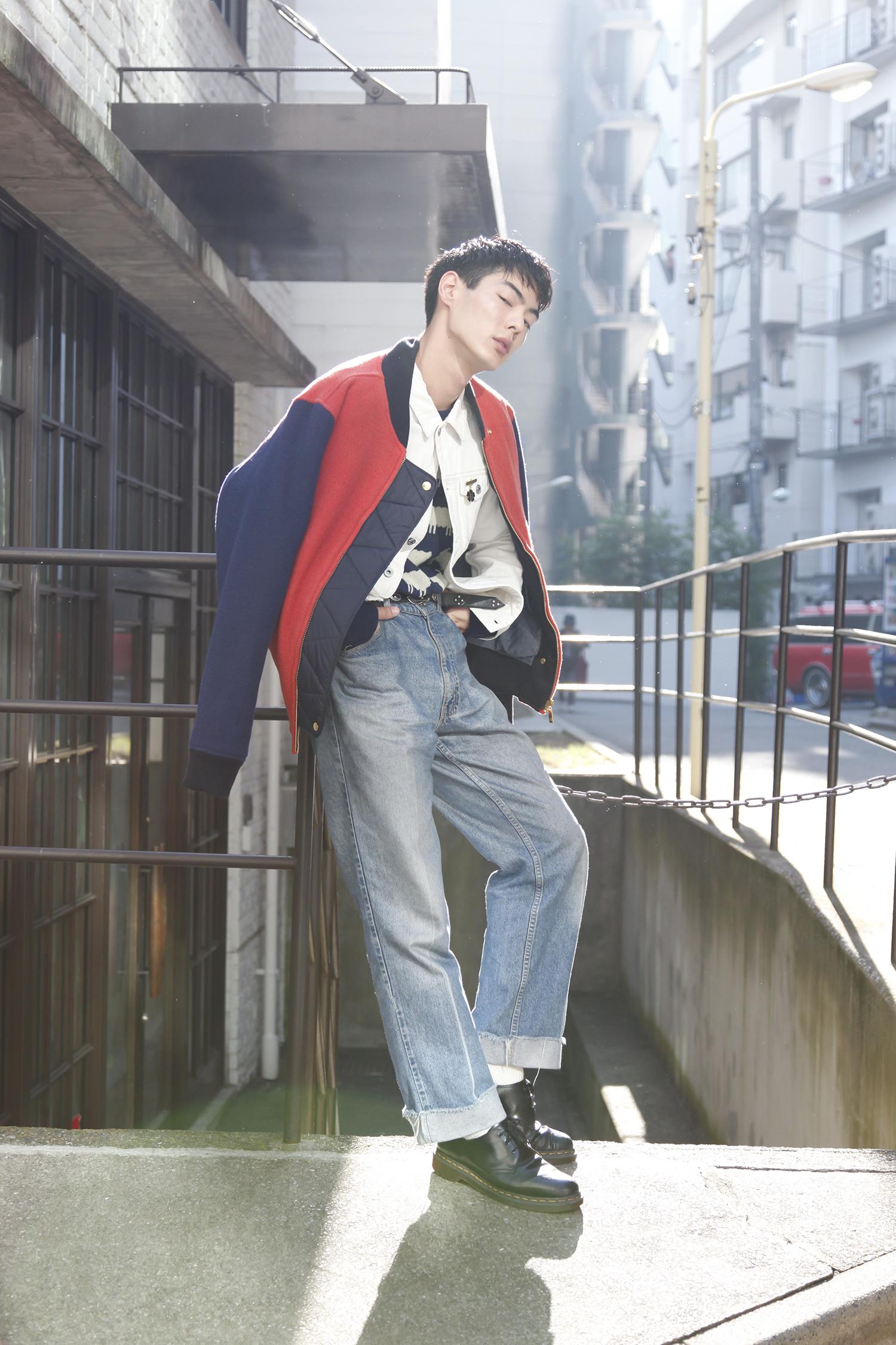 takuma-iwasaki_scotchandsoda_1