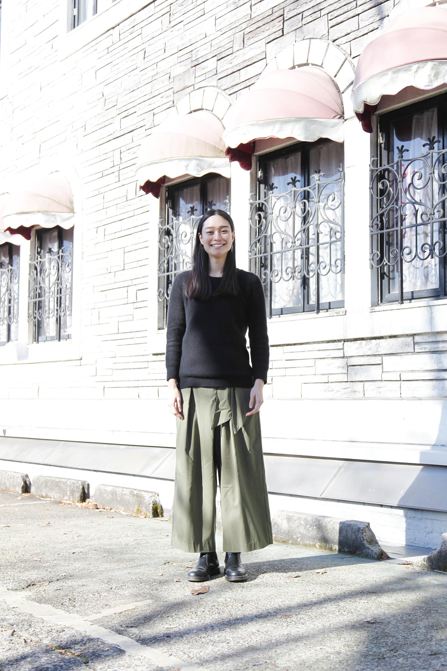 Hana Ataka_model_P1-1