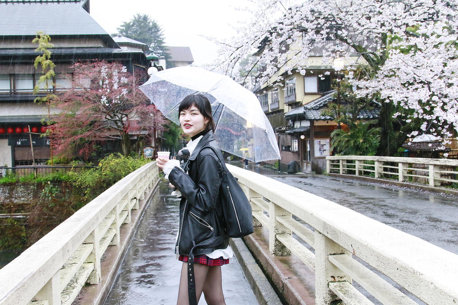 ALLSAINTS_Rina Fukushi_10
