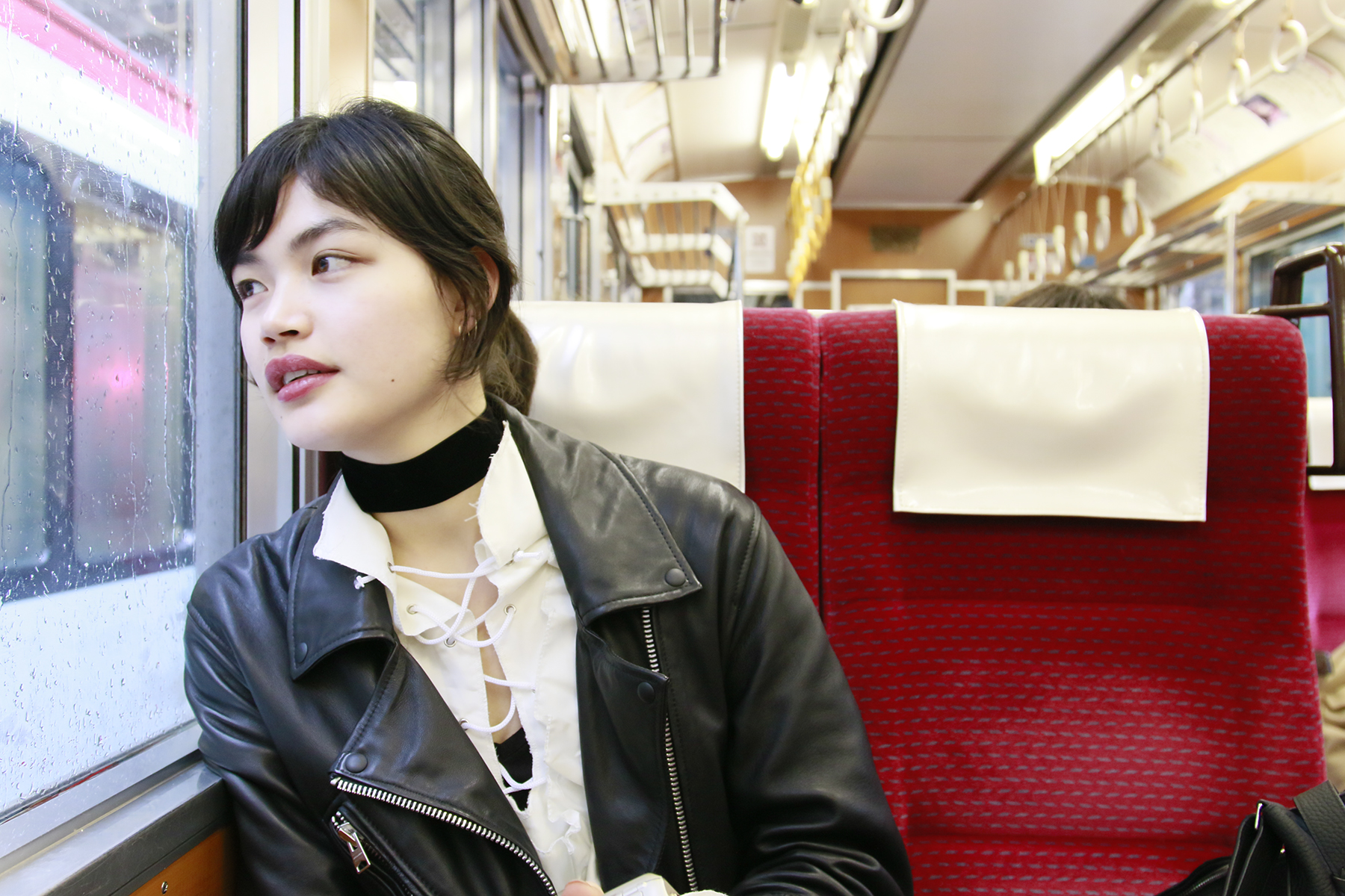 ALLSAINTS_Rina Fukushi_15