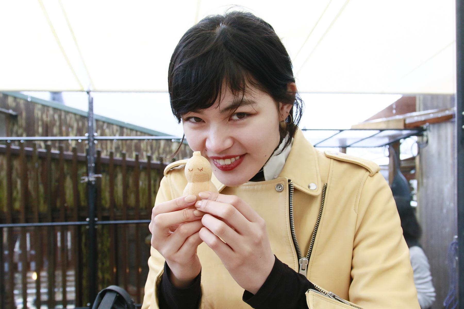 ALLSAINTS_Rina Fukushi_21