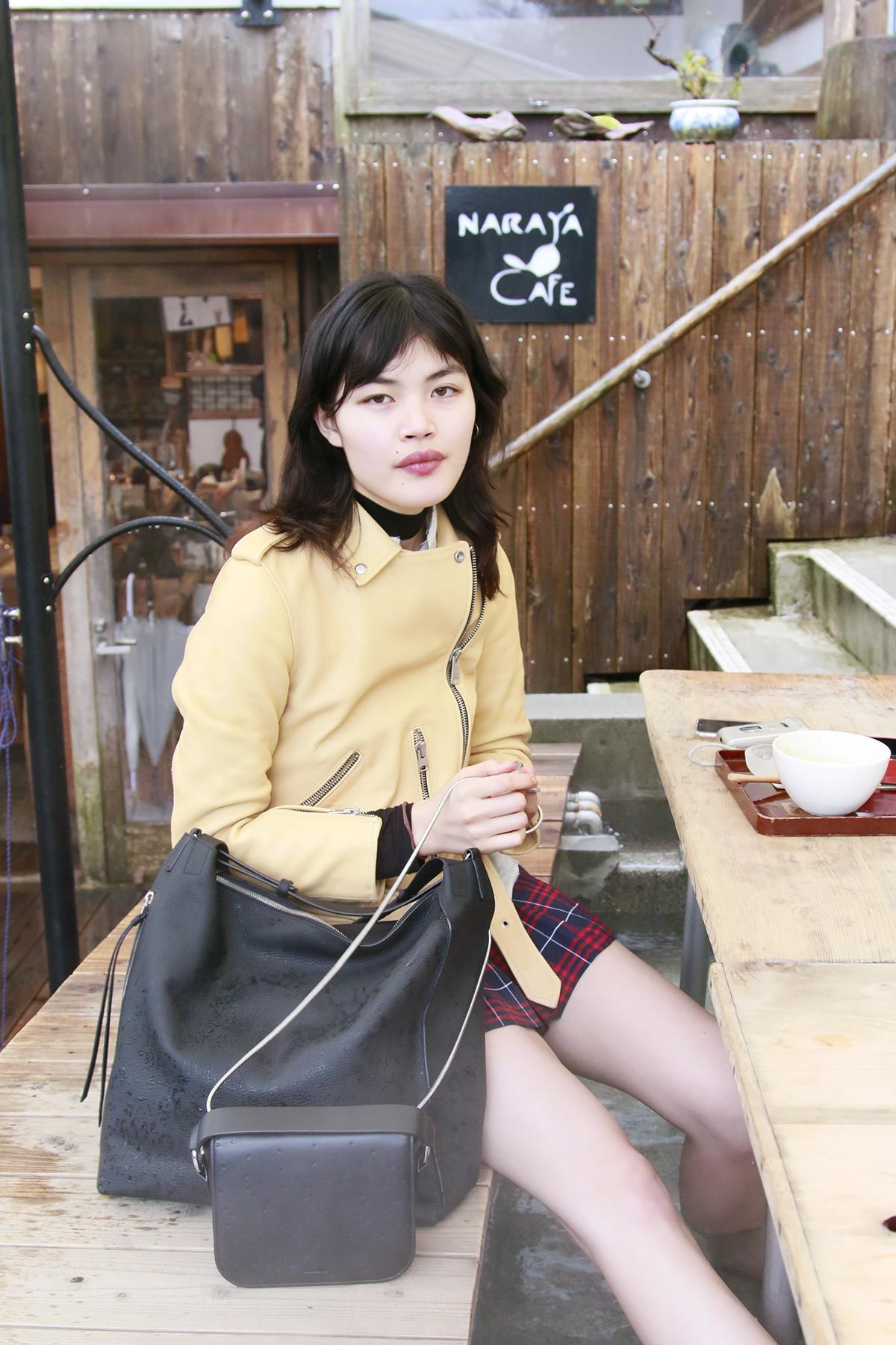 ALLSAINTS_Rina Fukushi_24