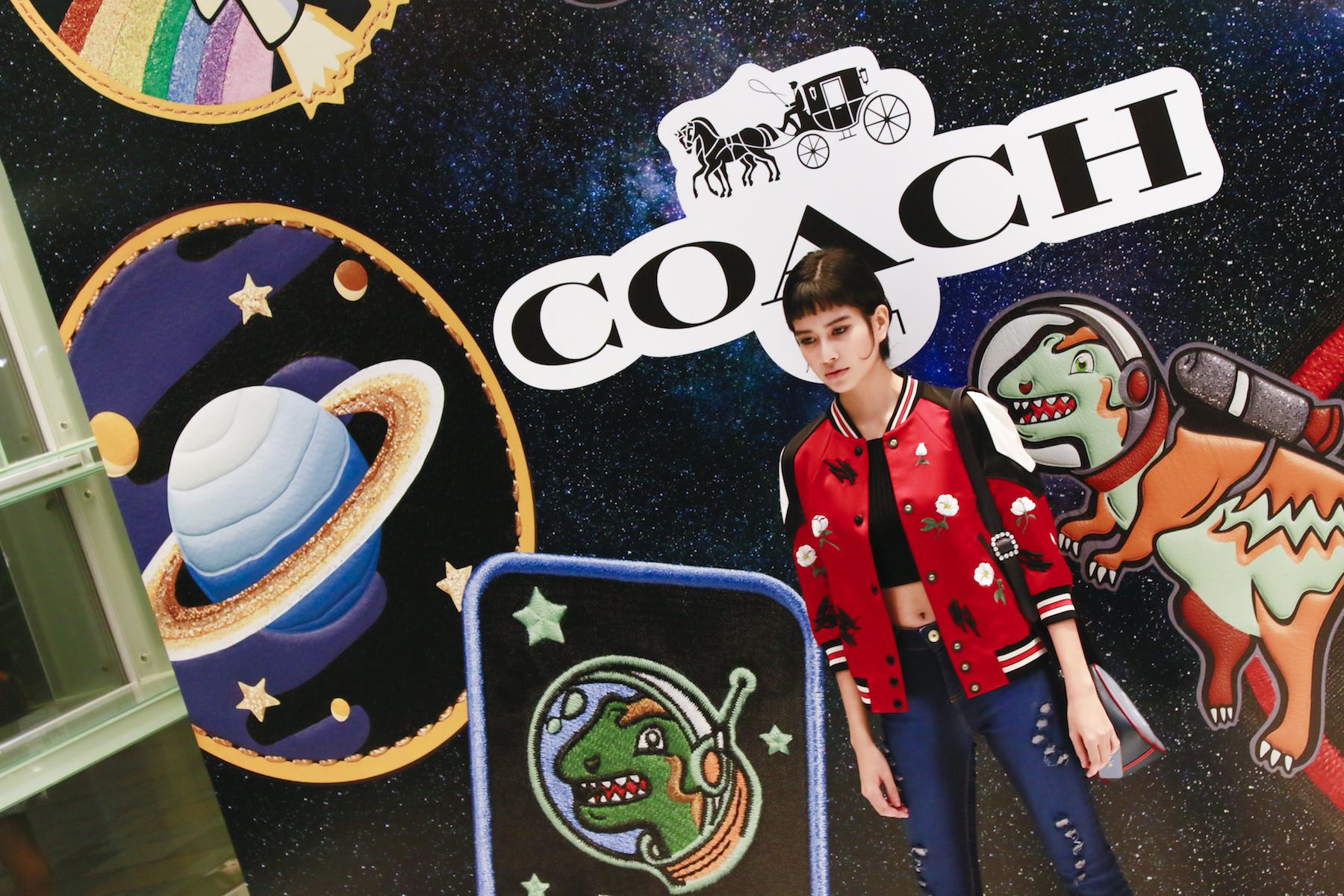 COACH_Space_21