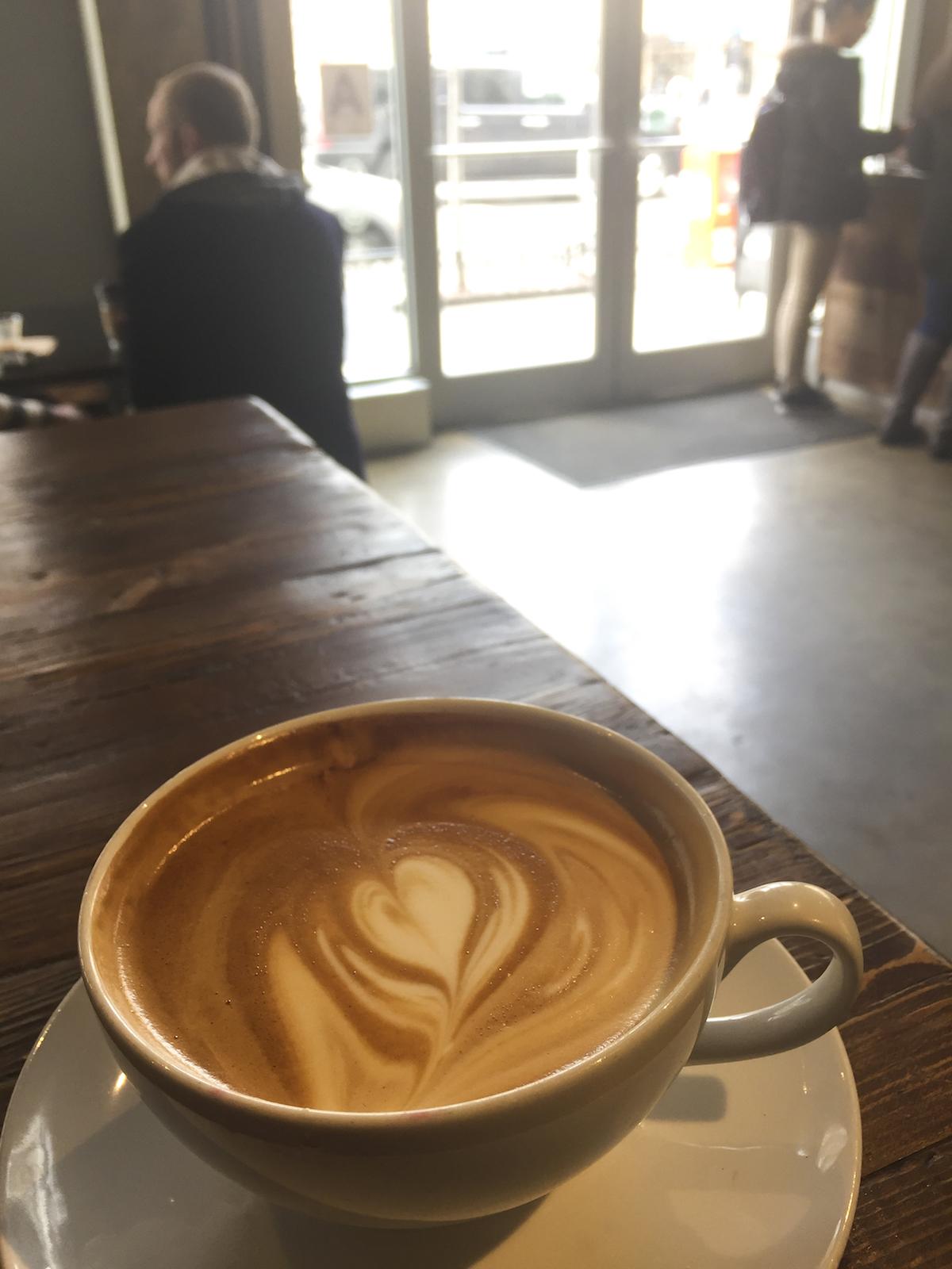 FTM_BEAN&NEAN COFFE_NYC_1