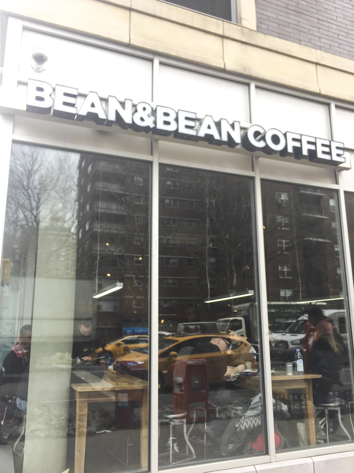 FTM_BEAN&NEAN COFFE_NYC_5